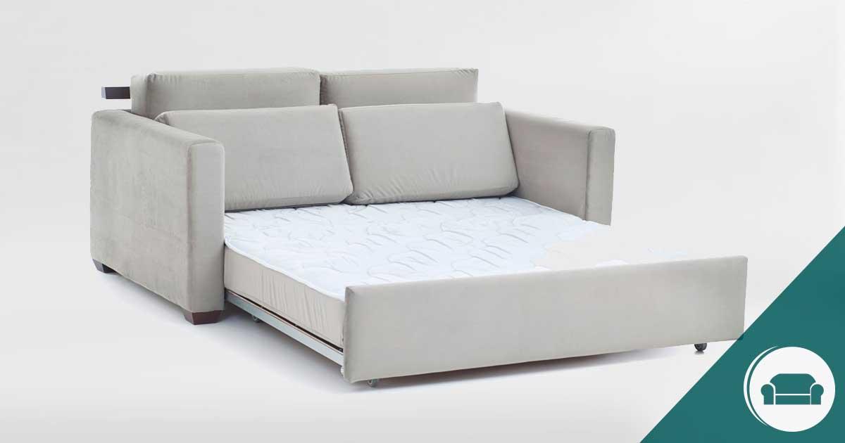 fabrica sofa cama On fabrica sofa cama
